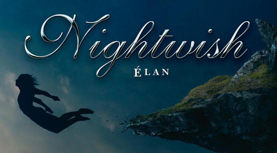 Szczegóły nowego singla Nightwish