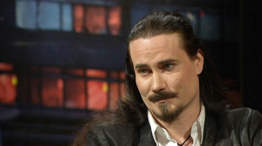 Wywiad z Tuomasem [27.05.15]