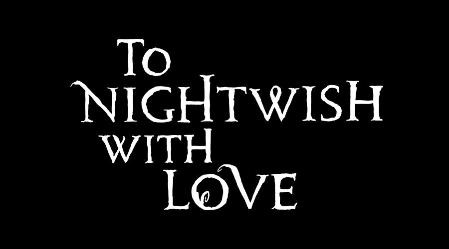 Dokument o fanach Nightwisha w fińskiej telewizji