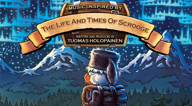 tuomas-scrooge