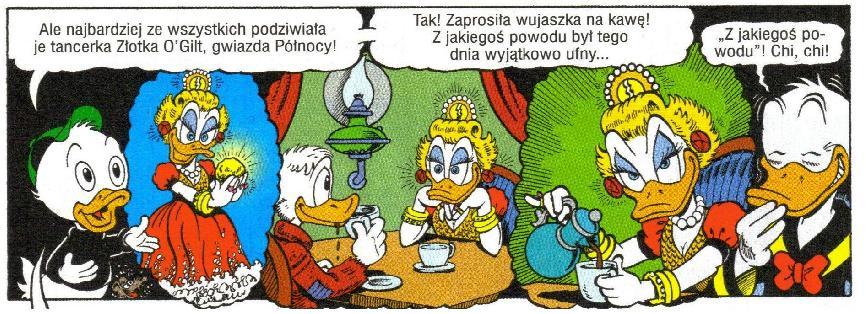 [Obrazek: 5i.jpg]